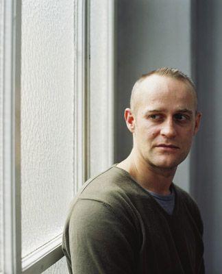Jürgen Vogel (GER)