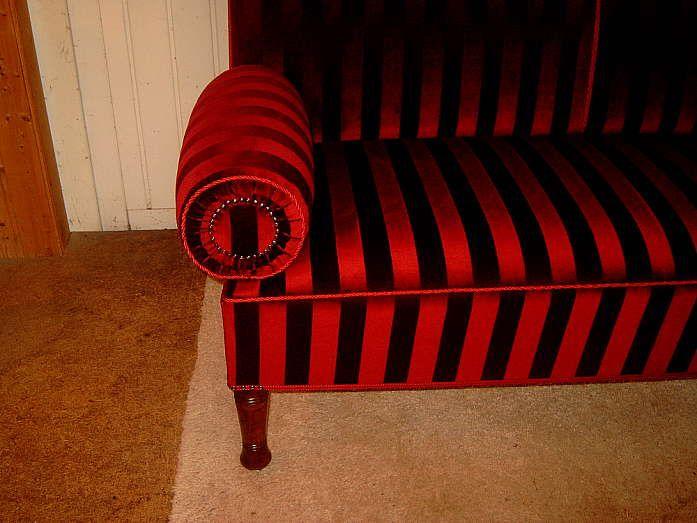 die besten 17 ideen zu altes sofa auf pinterest goldenes. Black Bedroom Furniture Sets. Home Design Ideas