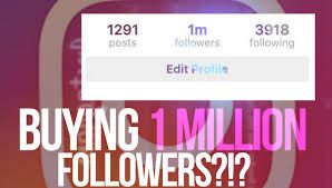 Which is the best website to buy followers?. For more information visit on this website http://befollowers.com/buy-instagram-followers/