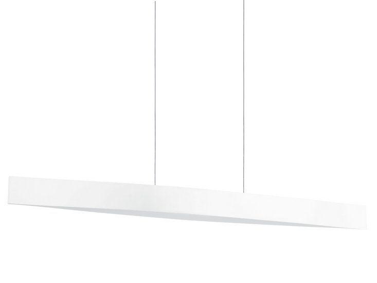 Lustr/závěsné svítidlo EGLO 93338 | Uni-Svitidla.cz Moderní #lustr s paticí LED pro světelný zdroj od firmy #eglo, #consumer, #interier, #interior #lustry, #chandelier, #chandeliers, #light, #lighting, #pendants