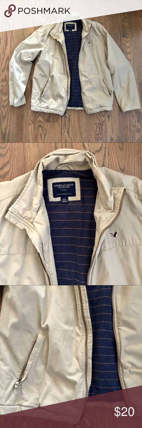 American Eagle Outfitters Jacket American Eagle Outfitters Jacket American Eagle Outfitters Jackets & Coats