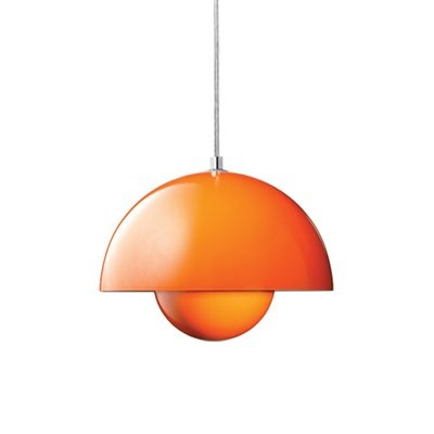 browse a huge selection of mini pendants from the best manufacturers free fast shipping easy returns for mini pendant lighting browse mini pendant orange
