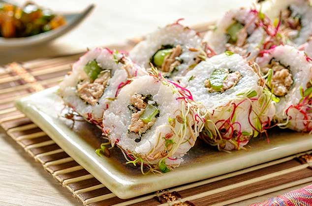 9188fa0731c6aea789ef4b8ed94f3d05 - Recetas Con Sushi