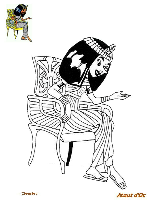 Épinglé par Bettina Fritsch sur Asterix en 2020   Coloriage, Dessins faciles, Coloriage gratuit