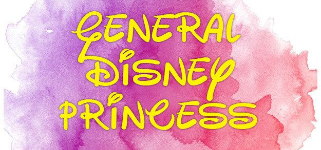 http://www.buzzfeed.com/leonoraepstein/gorgeous-disney-princess-tattoos?bffb