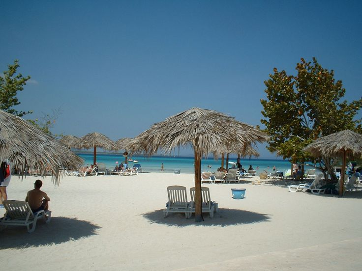 89 Best Beaches I Images On Pinterest