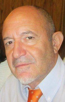 """- O investigador criminal Barra da Costa considera que houve, nos últimos anos, momentos assumidos por """"políticos profissionais e seus acólitos"""" de matriz"""