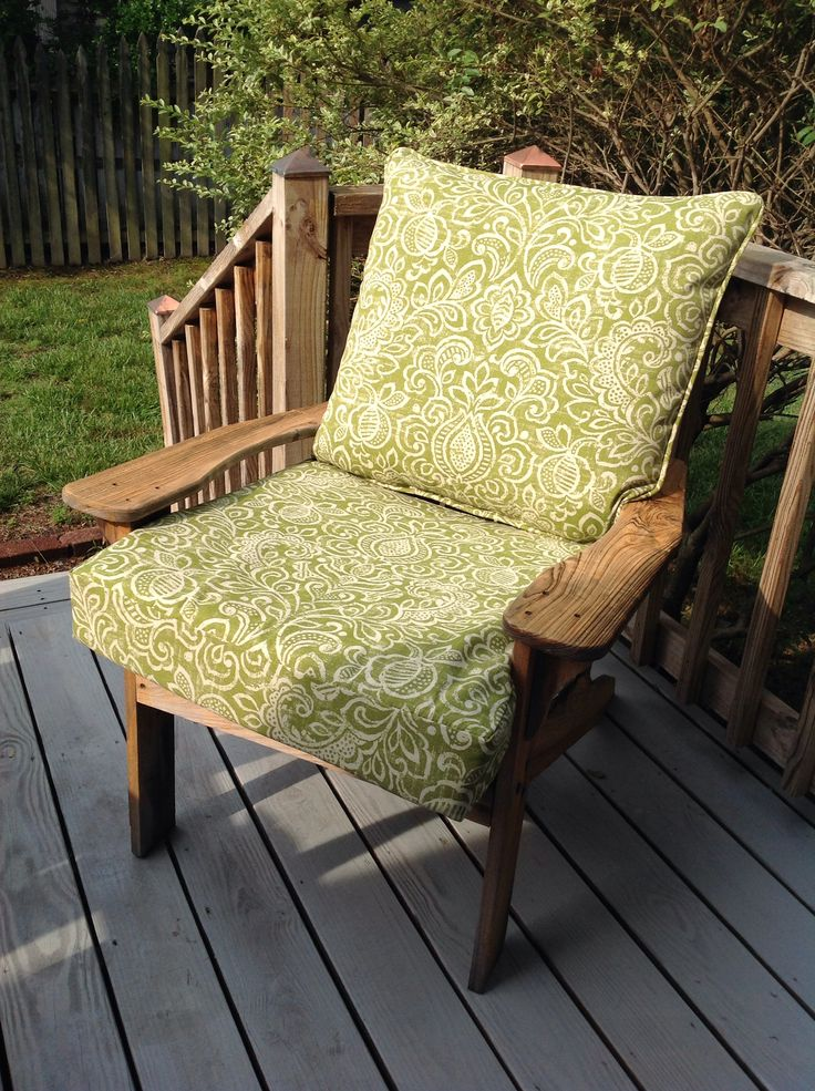 Lowes Adirondack Chair Cushions Woodworking Projects Amp Plans