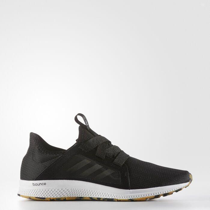 ADIDAS ORIGINALS shoes – ChoosMeinStyle