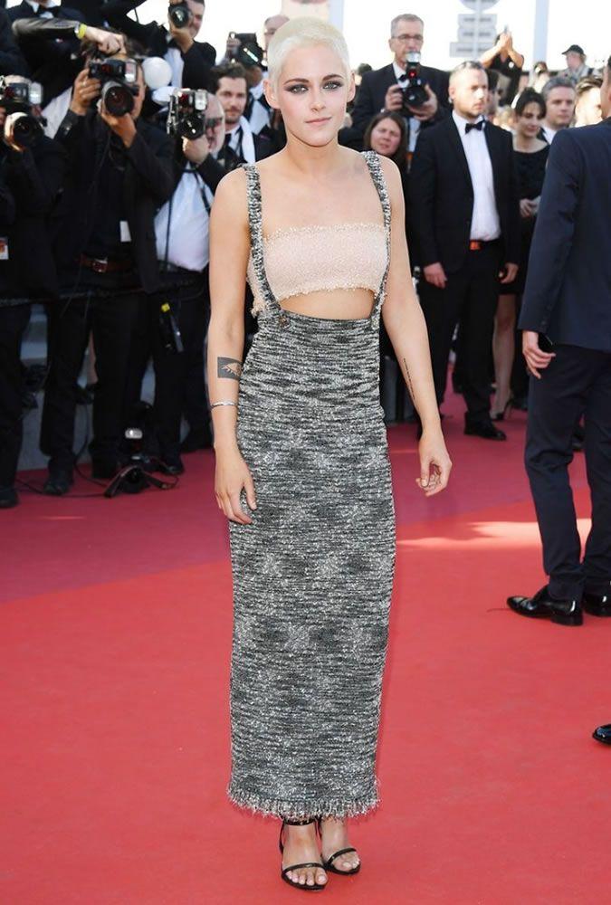 The Hottest Women In The World: Kristen Stewart #kristenstewart #hottestwomen