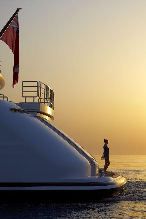- AJ MacDonald - Yacht Broker - ajmacdonald@camperandnicholsons.com