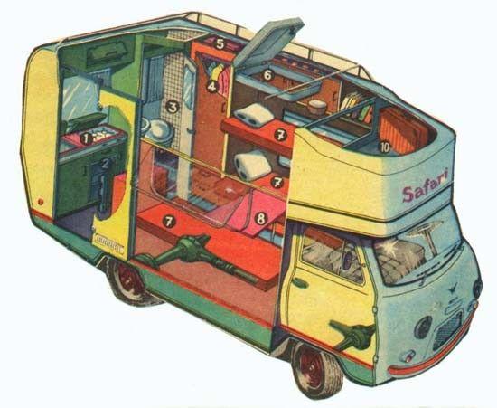 Passenger Van For Sale >> 43 best images about UAZ 452 on Pinterest | English, Cars ...