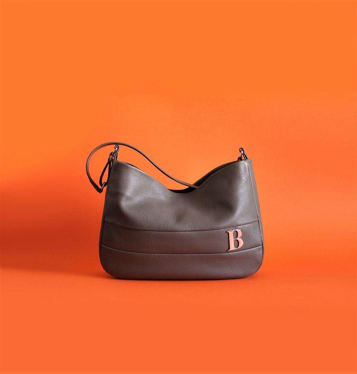 Otenberg bag spring 2017 #otenberg #bags #fashion