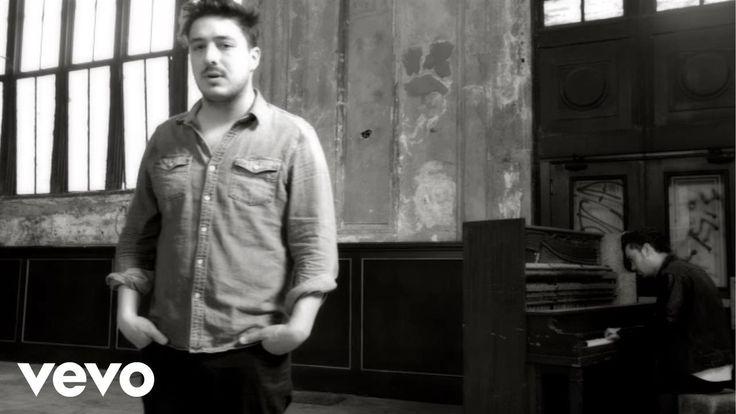 Mumford & Sons - Babel - YouTube