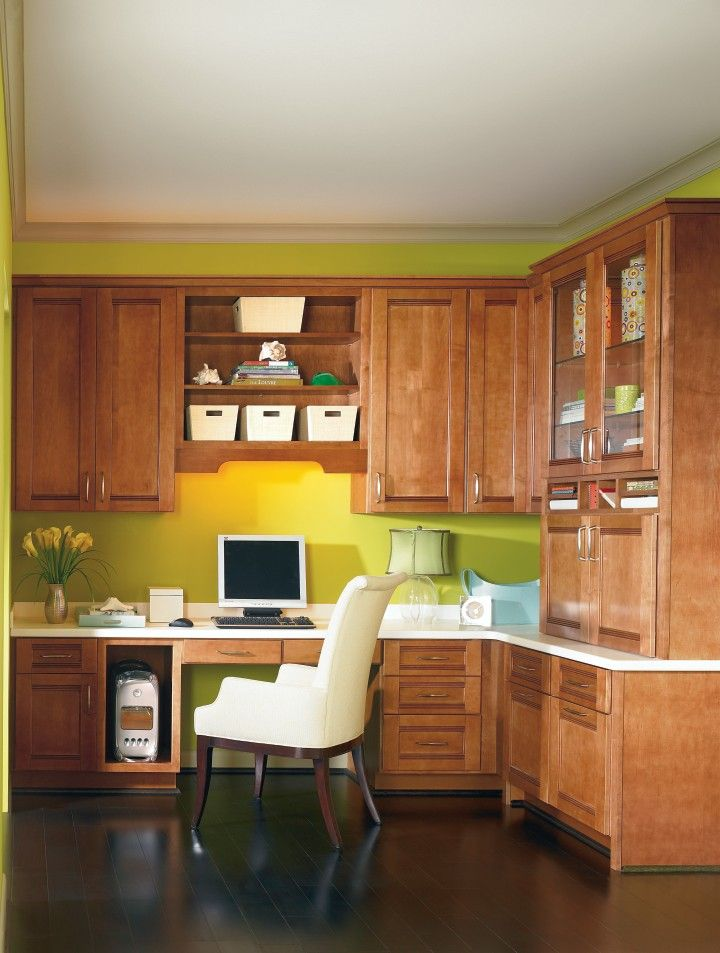 Best 159 Thomasville Cabinetry Images On Pinterest Thomasville Cabinetry Armoire And Cabinets
