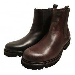 Betles boots by Felmini, 9225