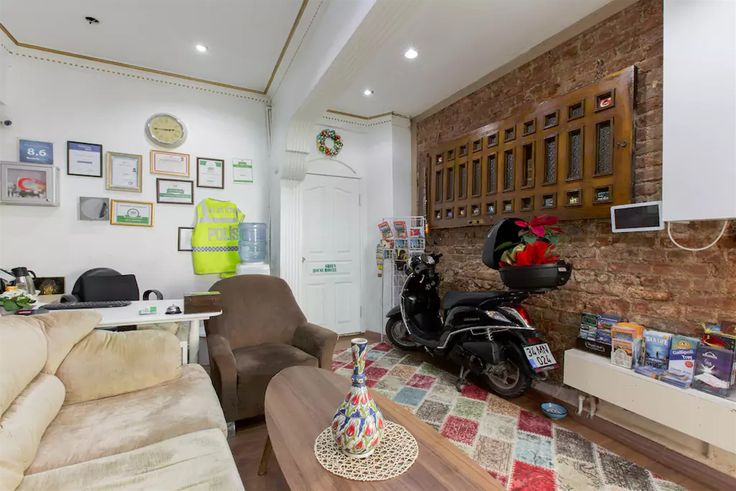 The 38 Best Istanbul Taksim Green House Hostel Images On Pinterest