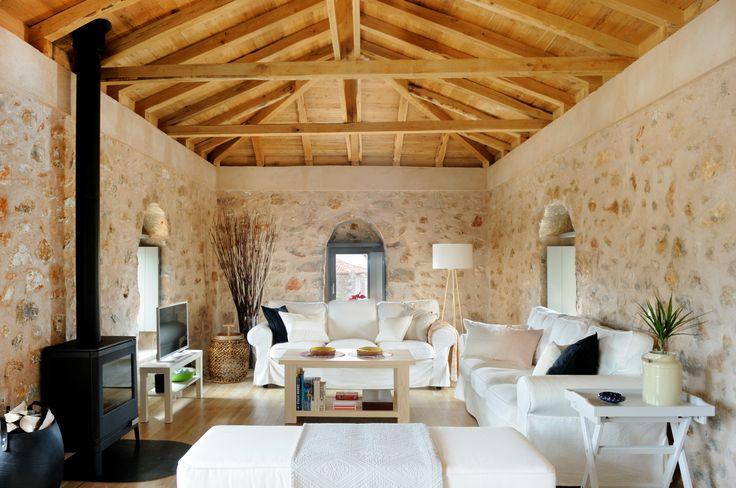 Eleanthi Residences