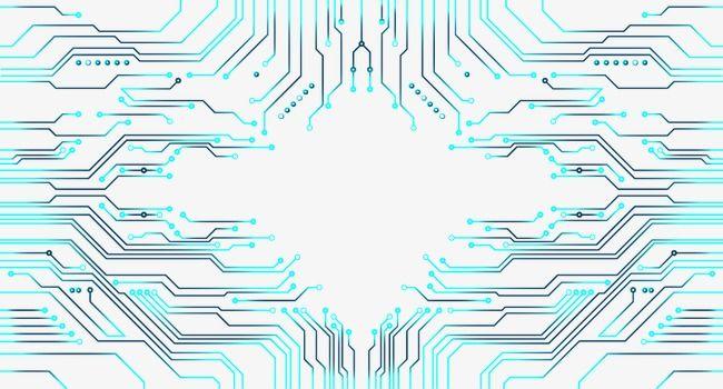 Electronic Circuit Board Pattern Vector Circuit Board Electronic Design Vector Png And Ve Electronics Circuit Electronic Circuit Board Electronics Wallpaper