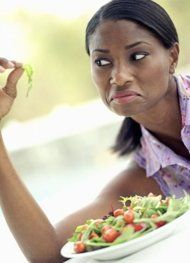 The 7 Foods Experts Won't Eat...http://shine.yahoo.com/healthy-living/the-7-foods-experts-wont-eat-547963.html