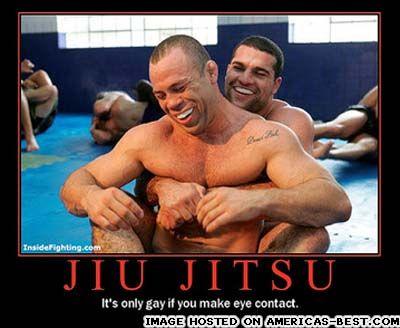 O!!! this is how jocks always get by...hmmm