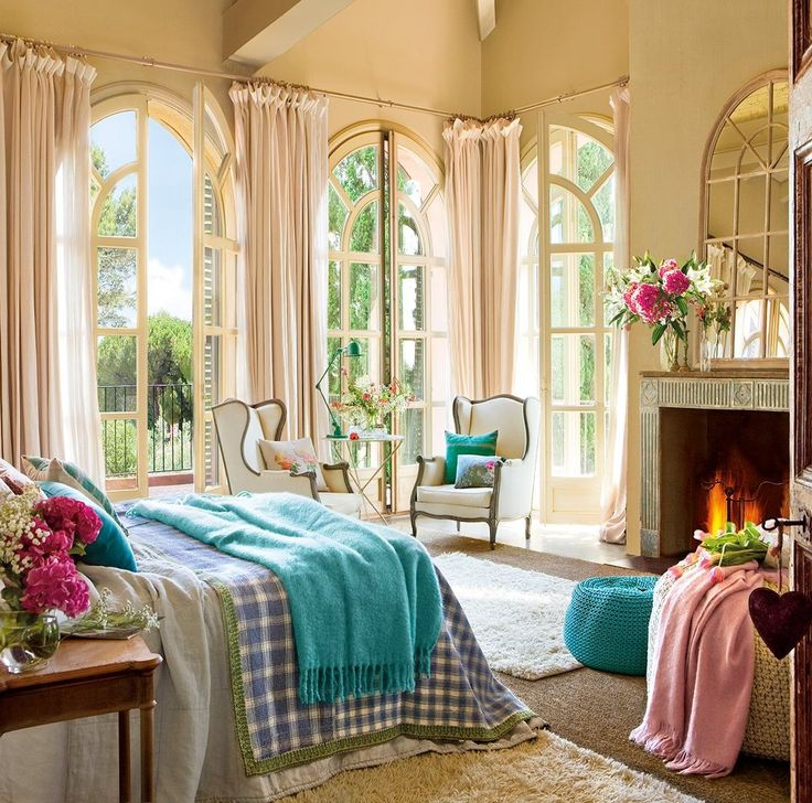 Bedroom Colors Pictures Mood Lighting Bedroom Classic Bedroom Ceiling Design Bedroom Ideas Hgtv: 100 Best Images About Dream Home