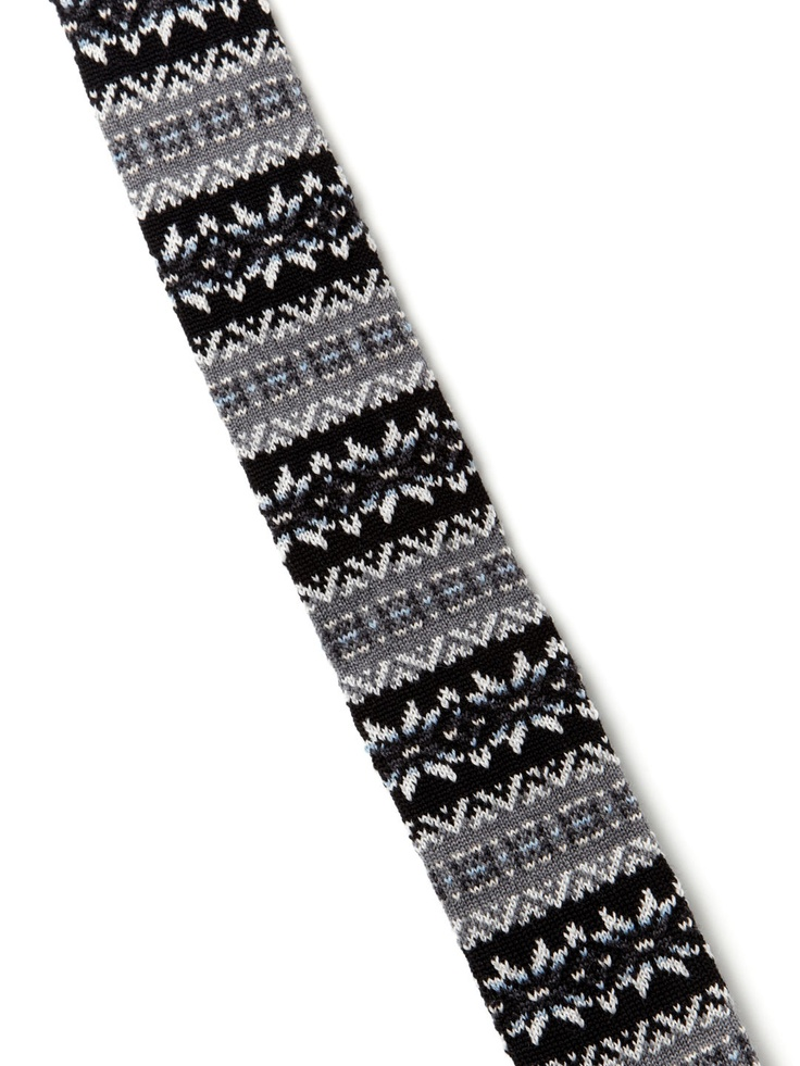 17 Best images about Ties on Pinterest | Wool, Bow ties and Men ties