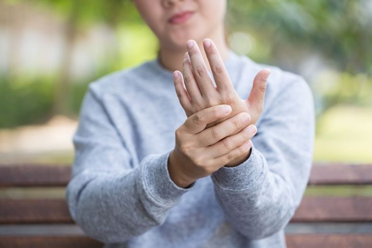 Neuropathy, along with retinopathy and heart disease are the big three of diabetes-related complications.It's important to be aware of all of the potential causes of neuropathy symptoms, of which diabetes is just one, and the possible treatments.There are two different common types of n #diabetessymptoms