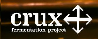 Crux Fermentation Project, Bend, OR