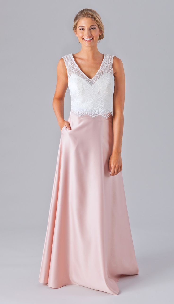 Best 25 two piece bridesmaid dresses ideas on pinterest neutral best 25 two piece bridesmaid dresses ideas on pinterest neutral two piece tulle skirt bridesmaid and neutral formal dresses ombrellifo Images
