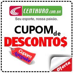 cupomcentauro