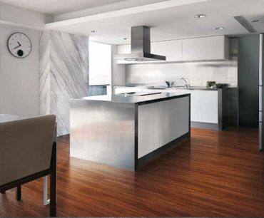 Power Dekor Group Offers You Bamboo Flooring In Auckland And Surrounding Areas Done By Us Is Second To None
