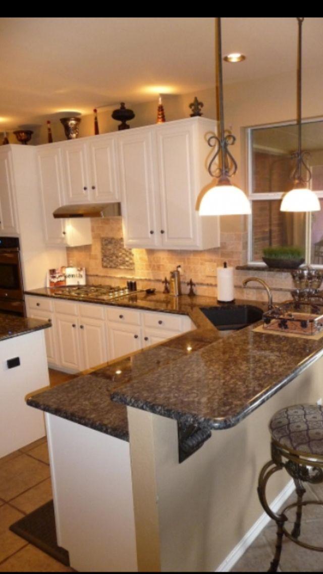 best 20+ blue pearl granite ideas on pinterest | kitchen granite