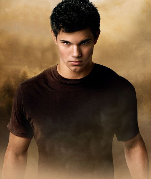 jacob black | Jacob Black Bio* | Twilight Saga Information