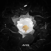 Shazamを使ってAvicii Feat. Rita OraのLonely Togetherを発見しました。 https://shz.am/t368110914 アヴィーチー「Avīci (01) - EP」
