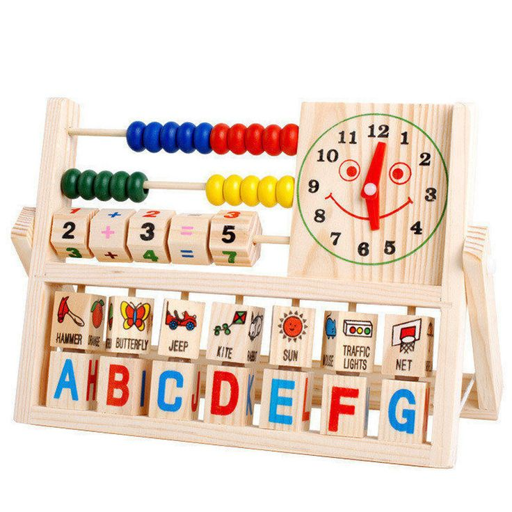 Find More Math Toys Information about 2014 New Early baby learning educational toys versatile flap abacus,kids wooden toys,children learning toys,Free Shipping,ZWZ121,High Quality Math Toys from BranKid on Aliexpress.com