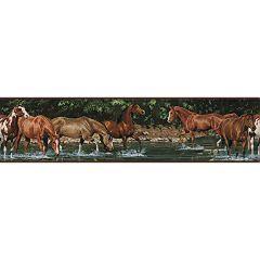 RMK1016BCS_Wild_Horses_Border_Product.jpg