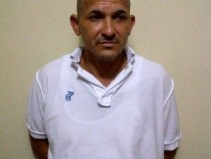 Atrapan Acusado De Matar De Un Cartuchazo Hijo De Funcionaria De Salud Pública