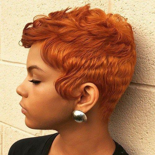 short hairstyles for little black girls, short hairstyles black girl, short haircuts black girl, black girl hairstyles for short hair, Short haircuts for girls, short natural hairstyles, short haircuts for thin hair,
