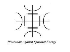 Ancient Symbols Of Protection | Runic Protection Symbol photo CopyofProtectionrune.jpg