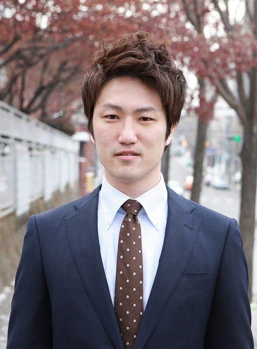 Korean Hairstyles For Men Korean Guys Hairstyles Asian