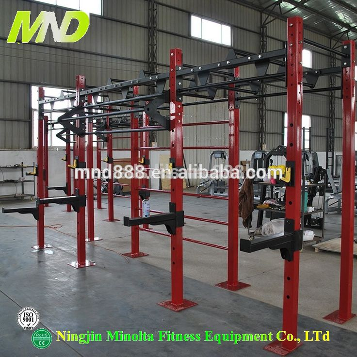 Commercial Gym Equipment Manufacturers In Delhi: 17 Best Ideas About Commercial Gym Equipment On Pinterest