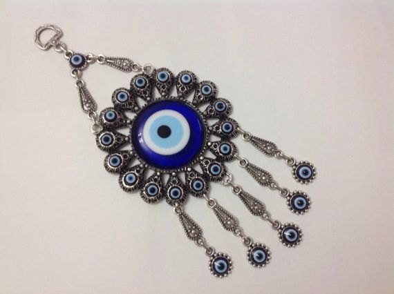 111 best Evil Eye Home images on Pinterest | Evil eye ...