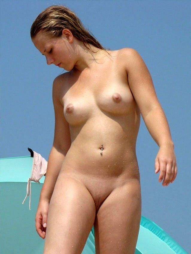 hot nude german babes on beaches