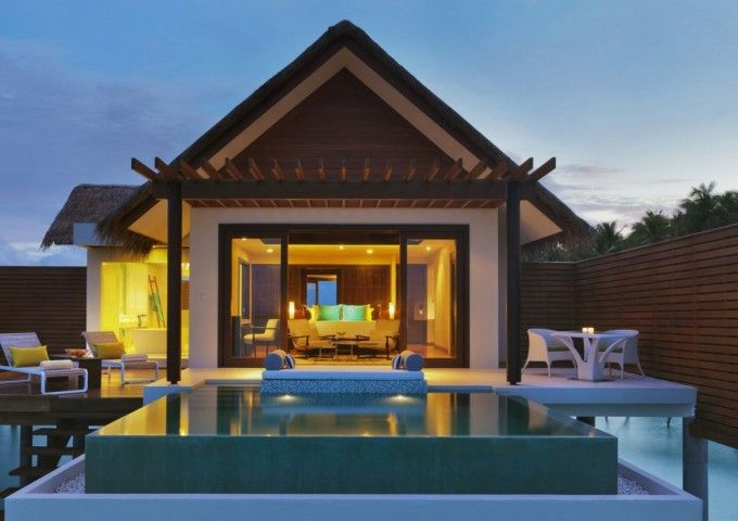 Special Offers - Maldives Luxury Resort Holiday, Niyama Maldives by Per Aquum, Niyama Maldives, Niyama Maldives, Maldives Per Aquum Resorts, Hotel Niyama, Maldives Luxury Holidays, Maldives Honeymoon Resorts, Maldives Holiday Offers