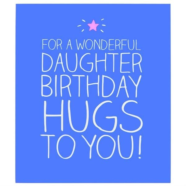 Top 70 Happy Birthday Wishes For Daughter 2021 Birthday Wishes For Daughter Happy Birthday Daughter Wishes For Daughter