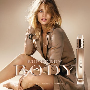 Burberry Body - BURBERRY: Fragrance, Burberry Body, Body Perfume, Stuff, Fav Perfume, Burberrybody, Burberry Worth, Burberry 2012, Current Perfume