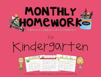 Speech Therapy with Miss Nicole  Summer Homework Calendars  Comics Workshop   WordPress com