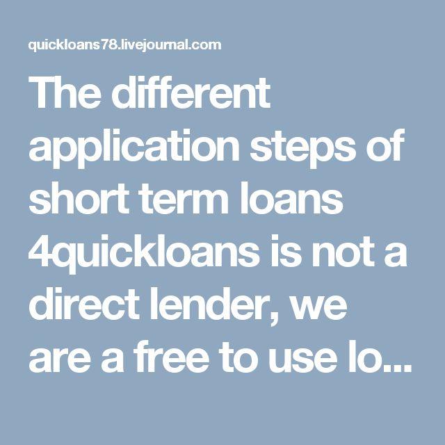 Cash loan bendigo image 9