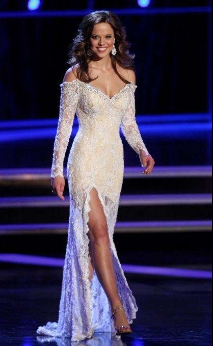 Best 25 Miss America Hair Ideas On Pinterest Miss